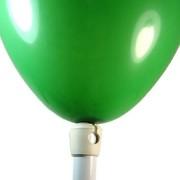 Zephyr Balloon Arch and Column Kit Balloon Topper Column Cap