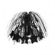 Zephyr-Helium-centerpiece-base-black