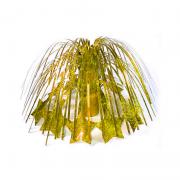 Zephyr-Helium-centerpiece-base-gold