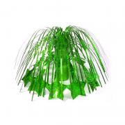 Zephyr-Helium-centerpiece-base-green