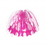 Zephyr-Helium-centerpiece-base-pink