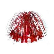 Zephyr-Helium-centerpiece-base-red