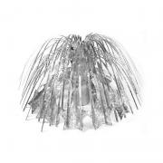 Zephyr-Helium-centerpiece-base-silver