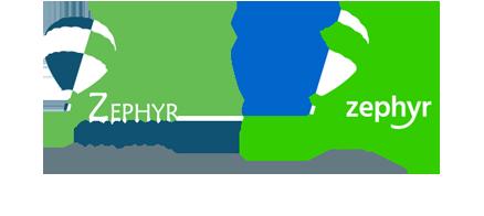 zephyr national helium supplier est 2008