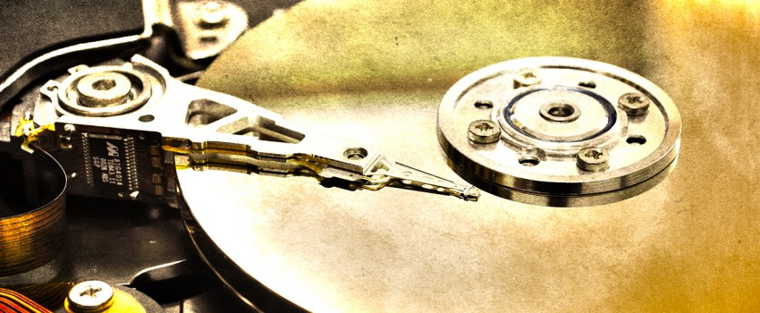Helium-filled hard drives improving cloud computer speed storage and cost