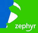 zephyr primary logo web