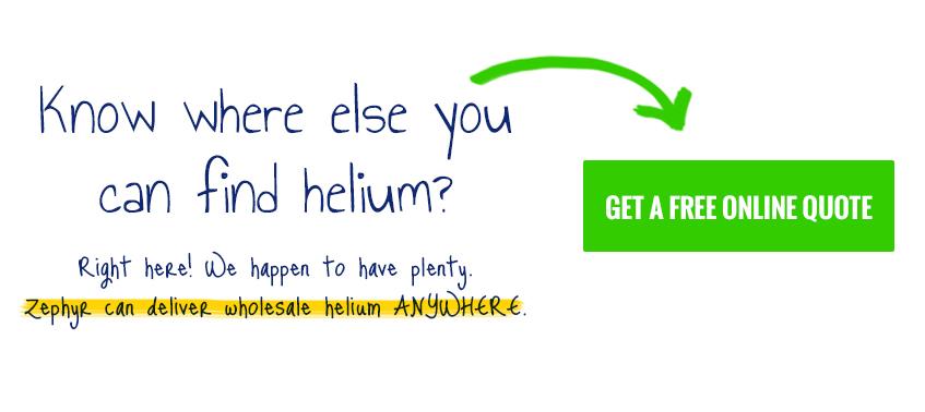 zephyr find wholesale helium here