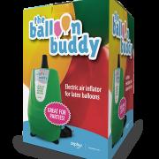 BalloonBuddyBox-Angle-ISO_TRILINGUAL2019_650