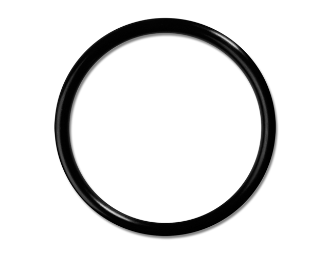 Zephyr Helium Replacement O-Rings