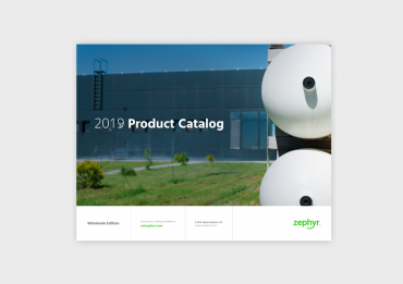 Downloadable 2019 Product Catalog