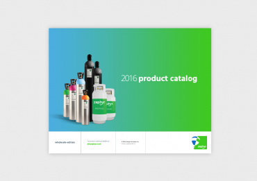 Downloadable 2016 Product Catalog