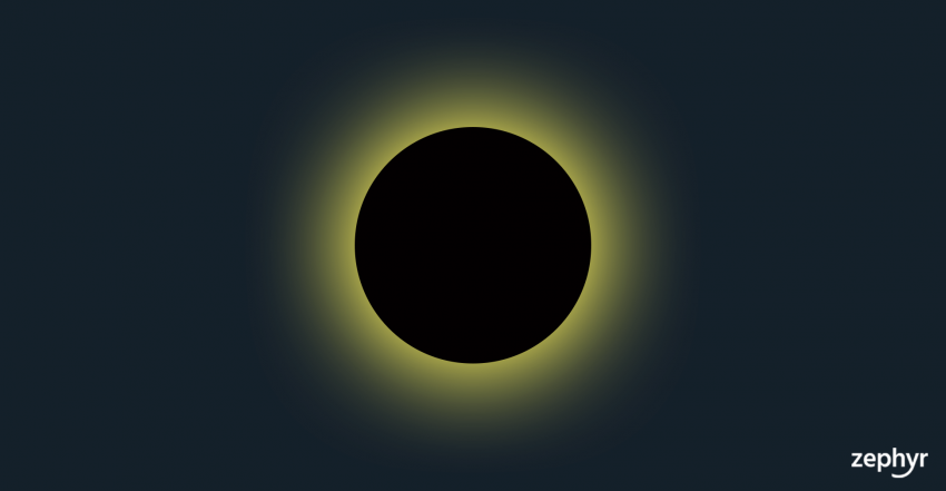 Helium Discovered During Total Solar Eclipse