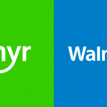 Protected: Zephyr Solutions and Walmart bring relief to Houston residents