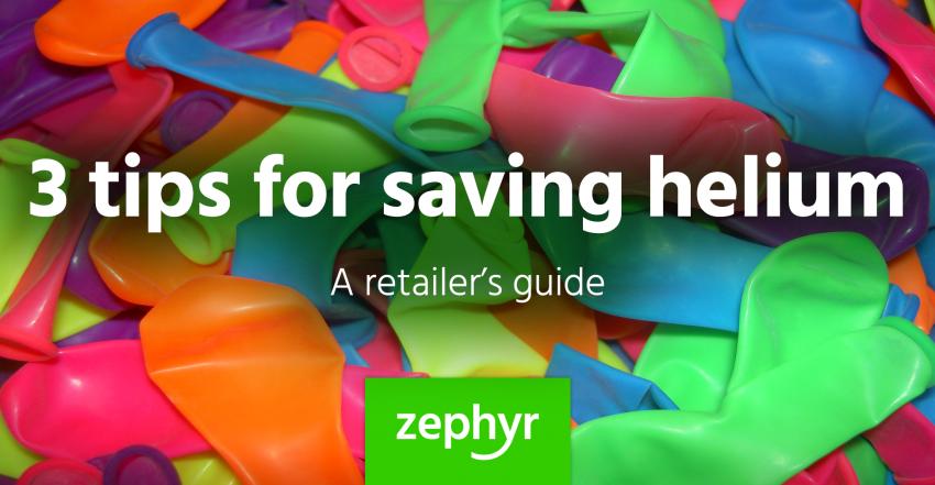 3 tips saving helium retailers guide