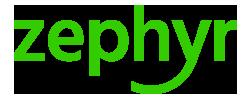 Zephyr Solutions, LLC.