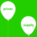Helium prices up, helium supplies down across U.S.