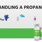 What to Do If You Smell a Propane Gas Leak