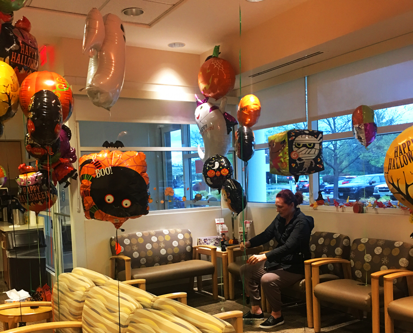 Halloween Balloon Blitz-5