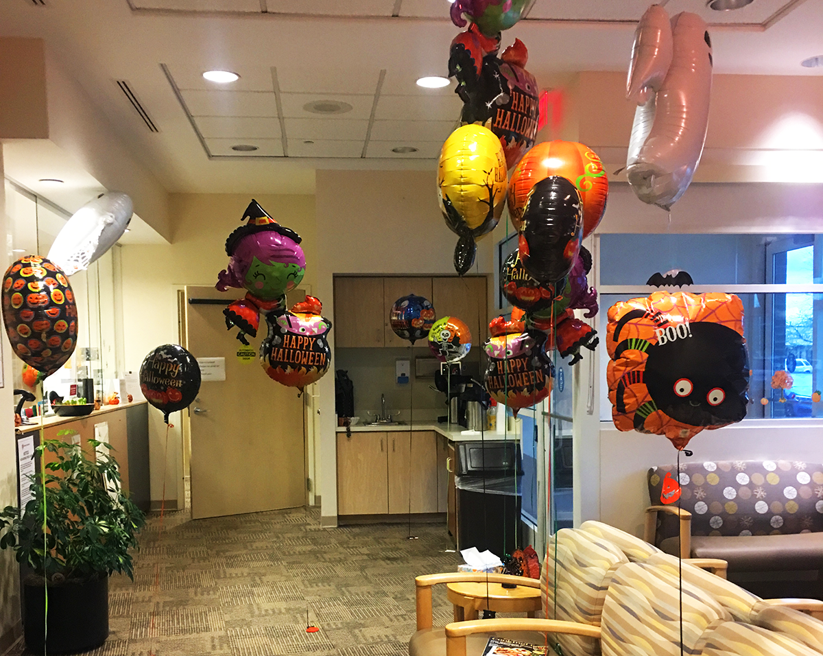 Halloween Balloon Blitz-6