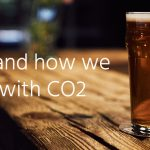 Why and how we brew with CO2